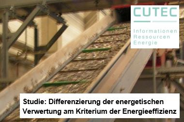 Banner CUTEC Studie