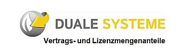 Banner DS Lizenzmengen