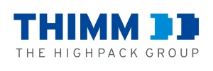 00 THIMM THE HIGHPACK GROUP logo rgbTHIMM