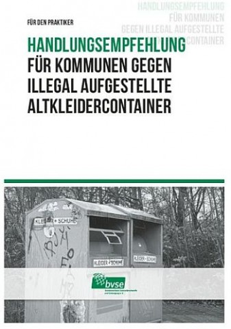 00 bvse HE gegen illegale Container