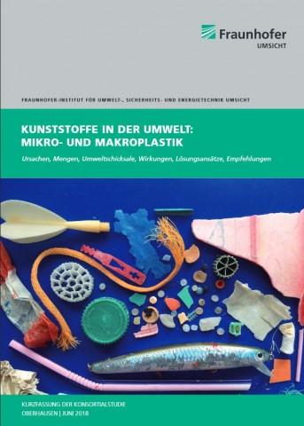 07 11 Fraunhofer Studie