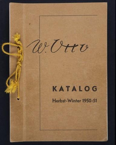 07 10 Katalog OTTO